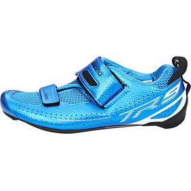 Shimano SH-TR9 Schuhe Unisex blau